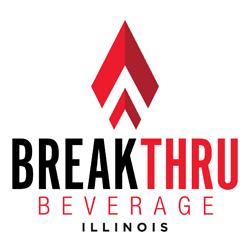 bbg_il-primary-logotype