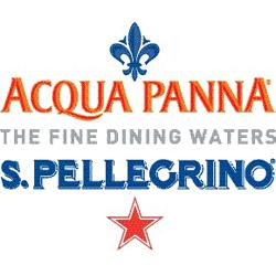 san-pelligrino-dual-logo