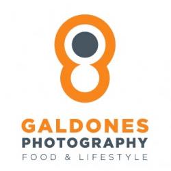 galdones