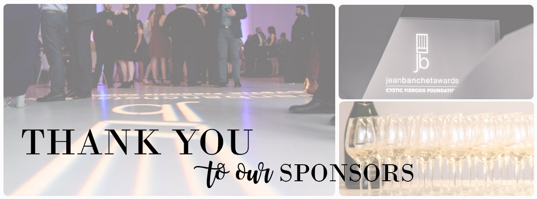 TY Sponsorship Banner